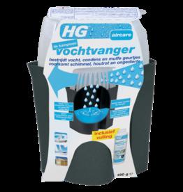 HG HG VOCHTVANGER ZWART