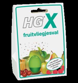 HG HGX FRUITVLIEGJESVAL