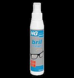 HG HG BRILREINIGER 125ML