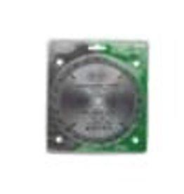HOFFTECH CIRKELZAAGBLAD IB 160 X 2.4 X 30MM 24T