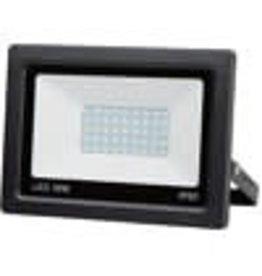 HOFFTECH LED STRALER FLAT 30 W SMD