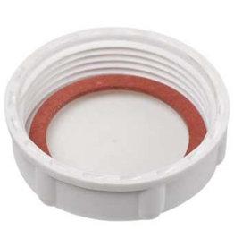 PLIEGER Wartelmoer kunststof met fiberring 6/4 inch.