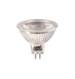 CALEX Calex COB Led lamp 3W GU5.3 12V 2800K