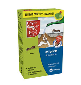 BAYER BAYER GARDEN BAYTHION KNOCK OUT VLOEIBAAR 250 ML