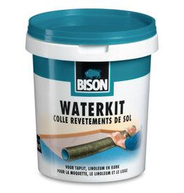 BISON BISON WATERKIT 1 KG