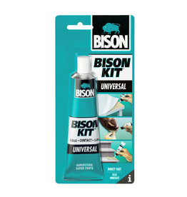 BISON BISON KIT TUBE 100ML