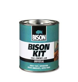 BISON B KIT 250ML