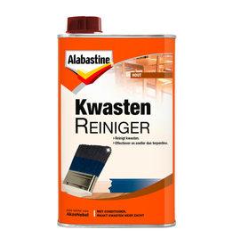 ALABASTINE ALAB KWASTENREIN 500ML