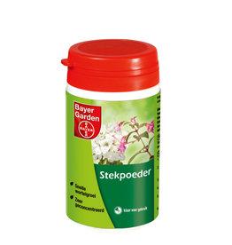 BAYER Stekmiddel 25gr. -Bayer-