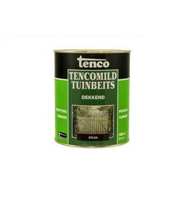 TENCO TENCOMILD DEKKEND BRUIN 1L
