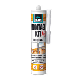 BISON MONTAGEKIT 310ML
