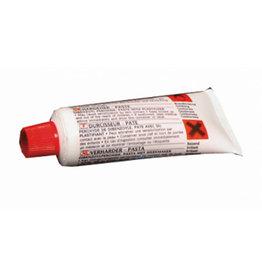 AIRO Airo verharder pasta voor 2 kg tube 60 g