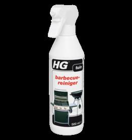 HG HG BBQ-REINIGER 500ML
