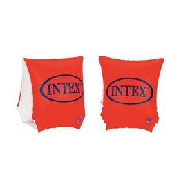 INTEX INTEX ZWEMARMRING 3-6 JR 19X15CM