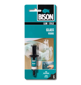 BISON B GLASS 2ML