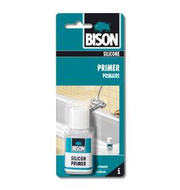 BISON BISON SIL.PRIMER OP=OP