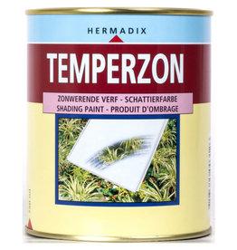 HERMADIX TEMPERZON 750ML opisop