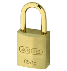 ABUS HANGSLOT ABUS 65/15