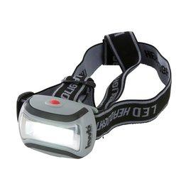 KWB KWB HOOFDLAMP LED