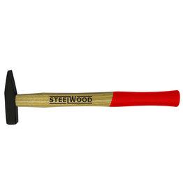 STEELWOOD STEELWOOD BANKHAMER 400 G OP=OP