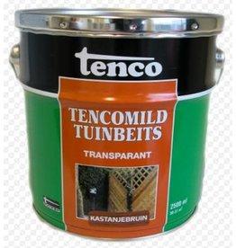 TENCO TENCOMILD TRSP KAST.BR  2.5L      36