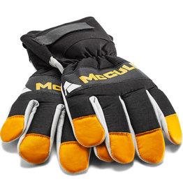 MCCULLOCH McCulloch veiligheids handschoenen PRO009
