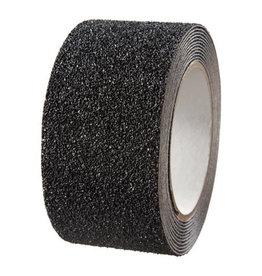 SECUCARE SecuCare rol anti-slip tape 50 mm x 3 m zwart