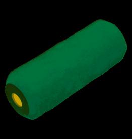 ANZA Anza muurverfroller dun  10cm groen