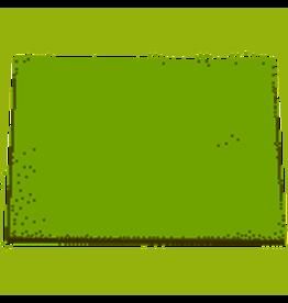 VERLOFIX VILTVEL BRUIN 75 - 100 MM