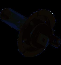 AUTOLAMP H7 12V 55W B/C