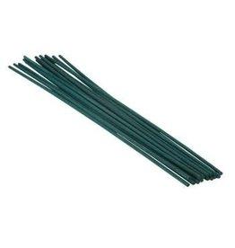 Bamboe Plantenstokjes 45cm Bundel 100st.