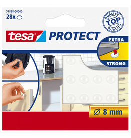 TESA Tesa protect geluidsdempers