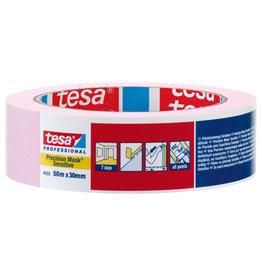 TESA Tesa Precision Mask Sensitive afplakband 50 m x 25 mm
