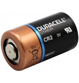 DURACELL DURACELL ULTRA CR 2