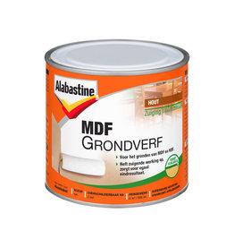 ALABASTINE ALAB.MDF GRONDVERF 2IN1 500ML
