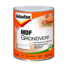ALABASTINE ALAB. MDF GRONDVERF 1LTR