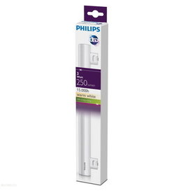 PHILIPS PHILINEA LED 3W 300MM S14S WARM WIT