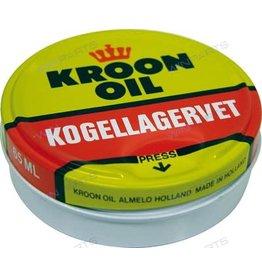 KROON KOGELLAGERVET