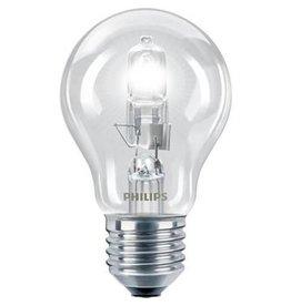 PHILIPS ECO KOGELLAMP HELDER 42W E27