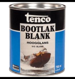 TENCO TENCO BOOTLAK 910 BLANK  750 ML