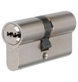 SAFE AND SECURE VEILIGH PROF CILINDER SKG** F6 30/35 GS2