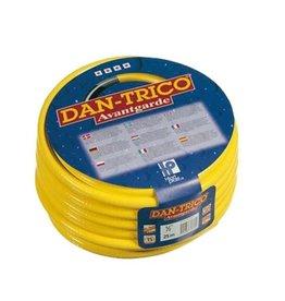 DAN-TRICO WATERSLANG GEEL DAN-TRICO 19- 100M