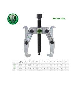 PULLYTREKKER 2 ARM 100-75 201-0