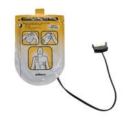 Defibtech Defibtech Lifeline AED elektroden