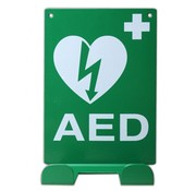 Defibtech AED ophangbeugel