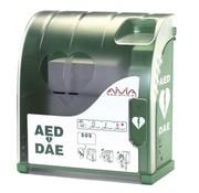 Aivia Aivia 100 AED binnenkast