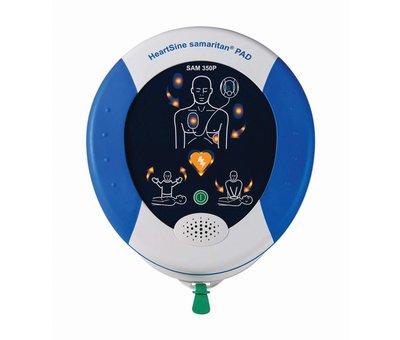 Heartsine Heartsine Samaritan AED 350P