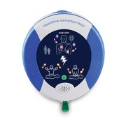 Heartsine Heartsine Samaritan AED 360P