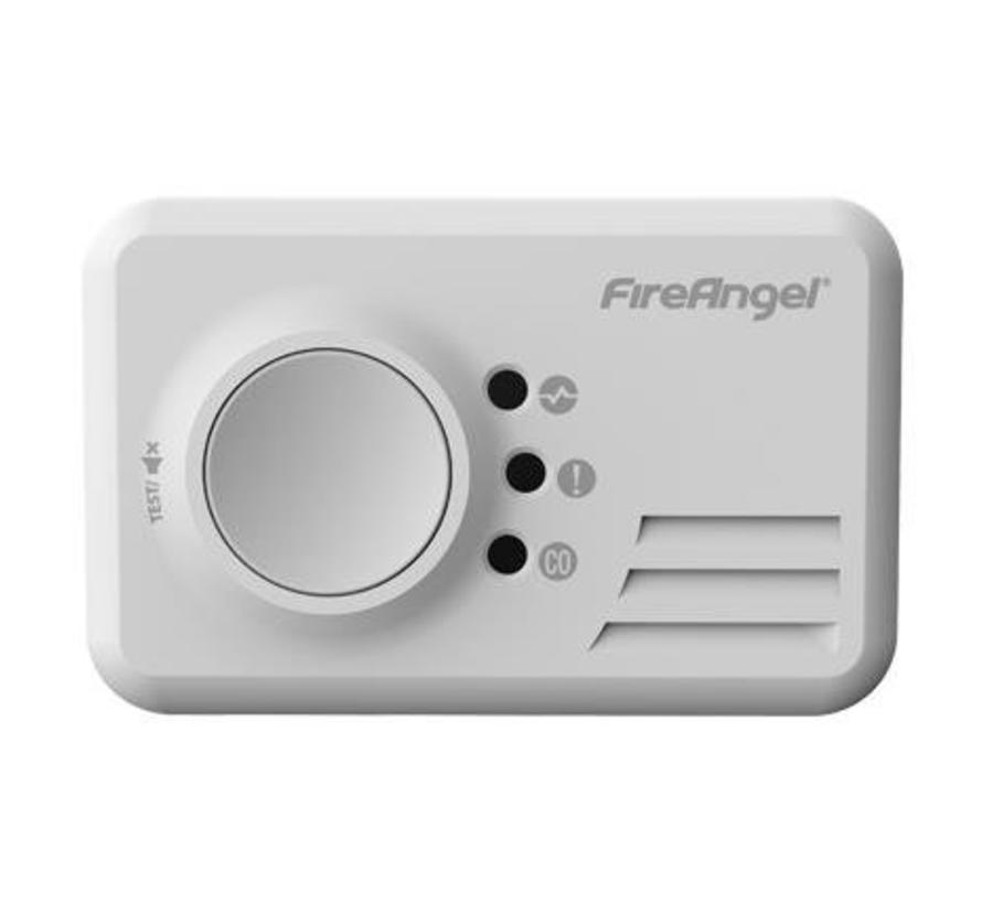 CO melder FireAngel CO9X