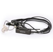 Kenwood Kenwood Headset